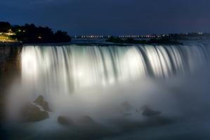 Niagara Falls, July 30, 2016. VII