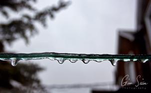 Ice Storm 2.0 II