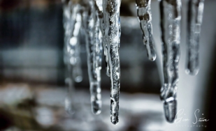 Ice Storm 2.0 I